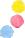 ホームページ制作 ホワイトキャンバス ロゴ